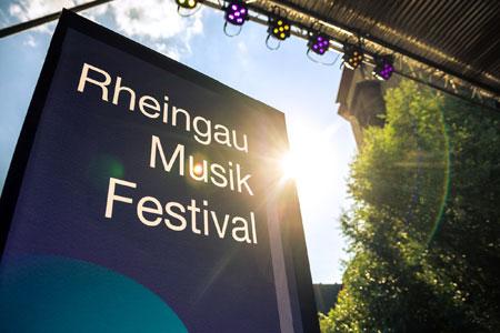 Atmosphäre-Rheingau-Musik-F
