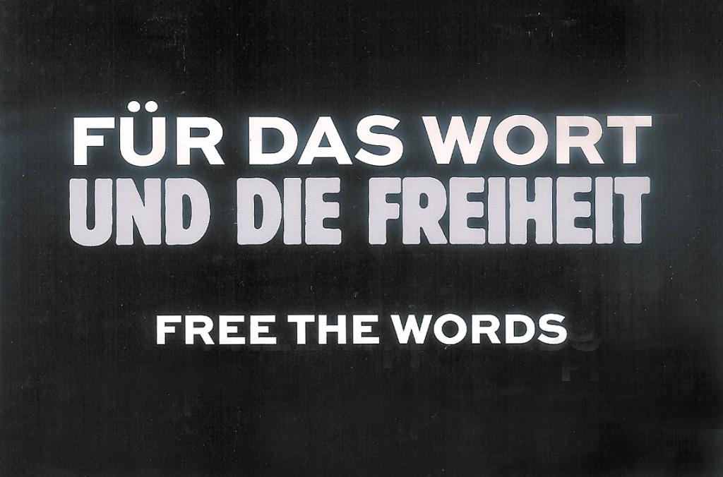 fuer-das-freie-wort