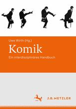 komik-cover