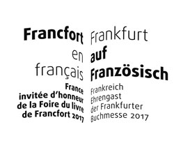 logo-Francfort-en-français2