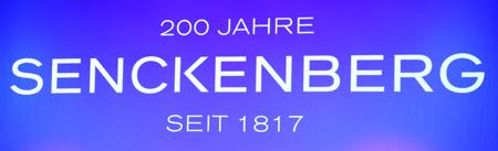 0.logo-senckenberg2