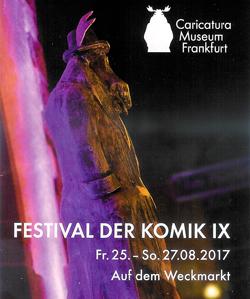 10.festival.d.komik