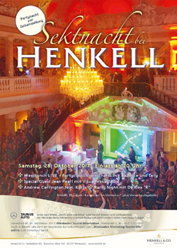 Henkell_Sektnachtplakat_201