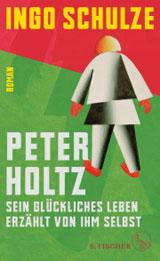 cover-ingo-schulze-peter.ho