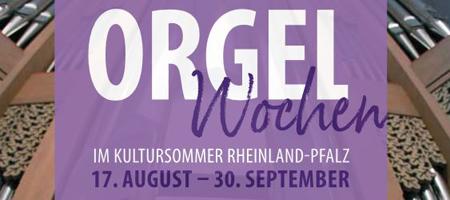 © Kultursommer Rheinland-Pfalz der Stiftung Rheinland-Pfalz für Kultur