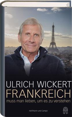 wickert-frankr.lieben1
