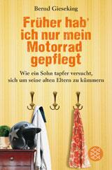 Buchcover_Bernd_Gieseking