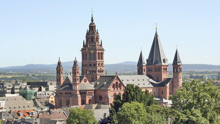 Mainzer-Dom2
