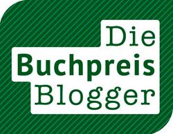bba_buchpreisblogger2
