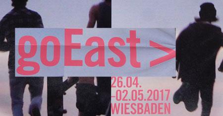 goe-east