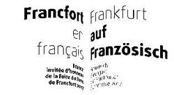 logo_Francfort-en-français