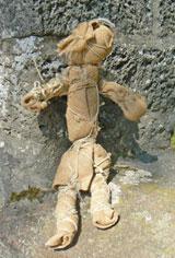 Puppe-Claudius2