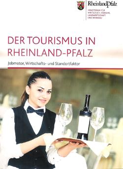 17.Tourismustag-RLP