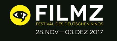Filmz-mainz2017.logo