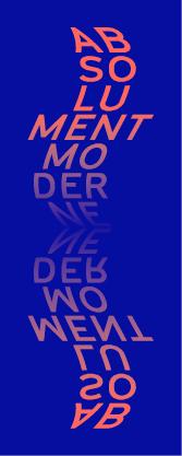 absolut-modern