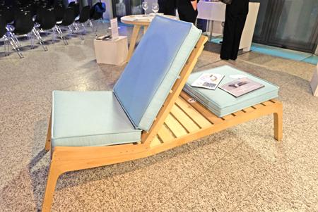 designpreis rheinland pfalz 2017 produktdesign am 15 november verliehen rhein main eurokunst. Black Bedroom Furniture Sets. Home Design Ideas