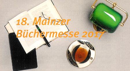 mainzer-buechermesse.logo18