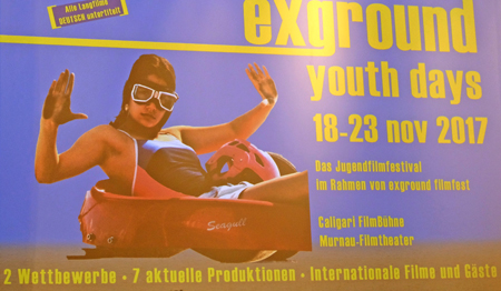 youth-day-exground