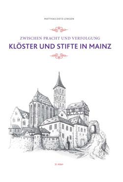 Cover_Zwischen-Pracht-und-V