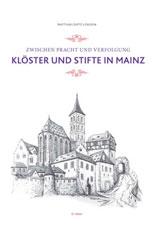 Cover_kl_Zwischen-Pracht-un