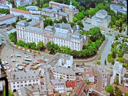 Foto: Stadtarchiv Darmstadt.