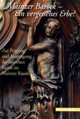 mz.barock-buchcover