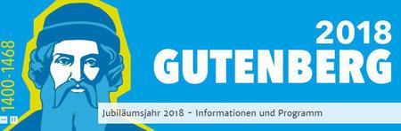 gutenbergjubiläum550.2