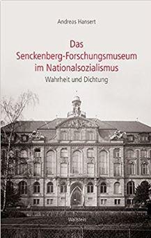 hansert-senckenberg-ns-zeit