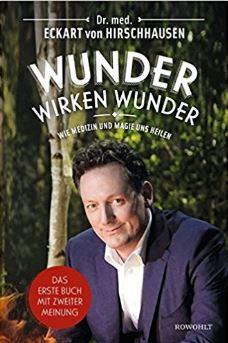 wunder.w.wunder