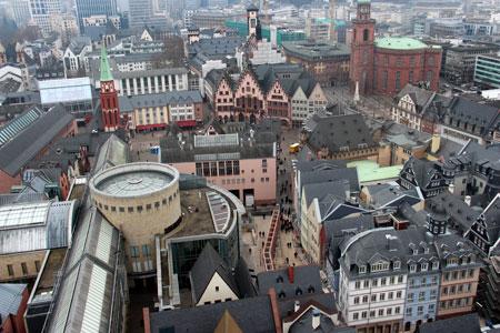blumenladen frankfurt gallus