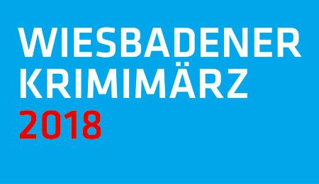 Logo-Krimimaerz-2018-farbe