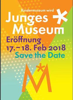 eroeffnung-junges.museum