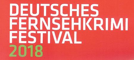 krimifestival-logo.w