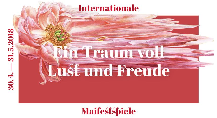 logo-maifestspiele