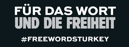 FreeWordsTurkey_Pressebildw