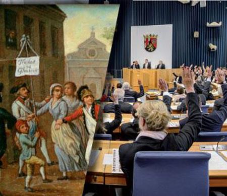 © RPL Landtag