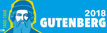 logo-gutenberg-programm