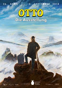 Ausstellungsplakat-Otto.w