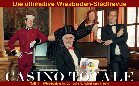 casinototale-cover2,jpg