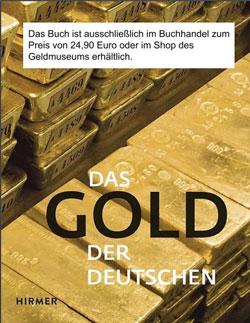 das_gold_der_deutschen2w-jp