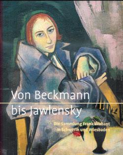katalog-cover.w