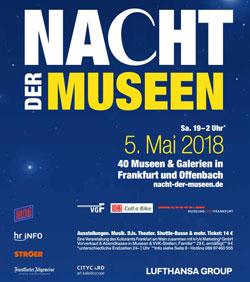 nacht.d.museen2018