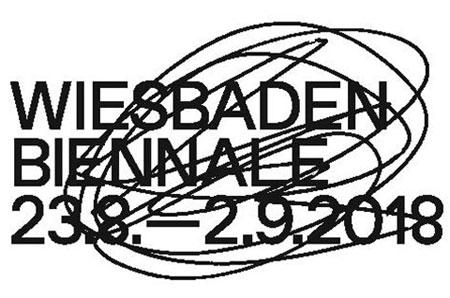 wb_logo.w.2018