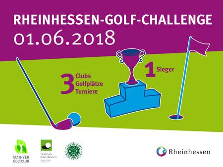 Rheinhessen_Golf_Challenge_
