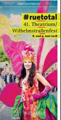logo-wilhelmstrassenfest201