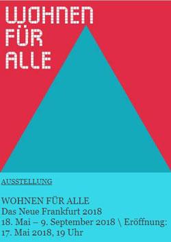 logo-wohnen-f.alle