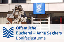 Anna-Seghers-logo
