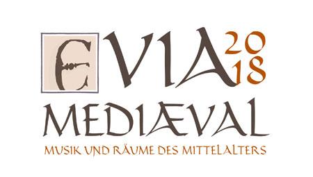 Via_Logo_4c