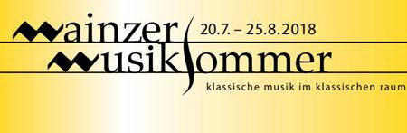 logo-Mainzer-Musiksommer201