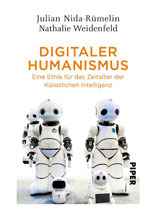 digitaler-humanismus2,jpg
